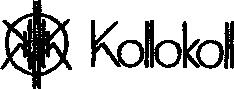 Kolokol